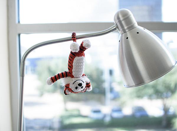 hobbes hanging